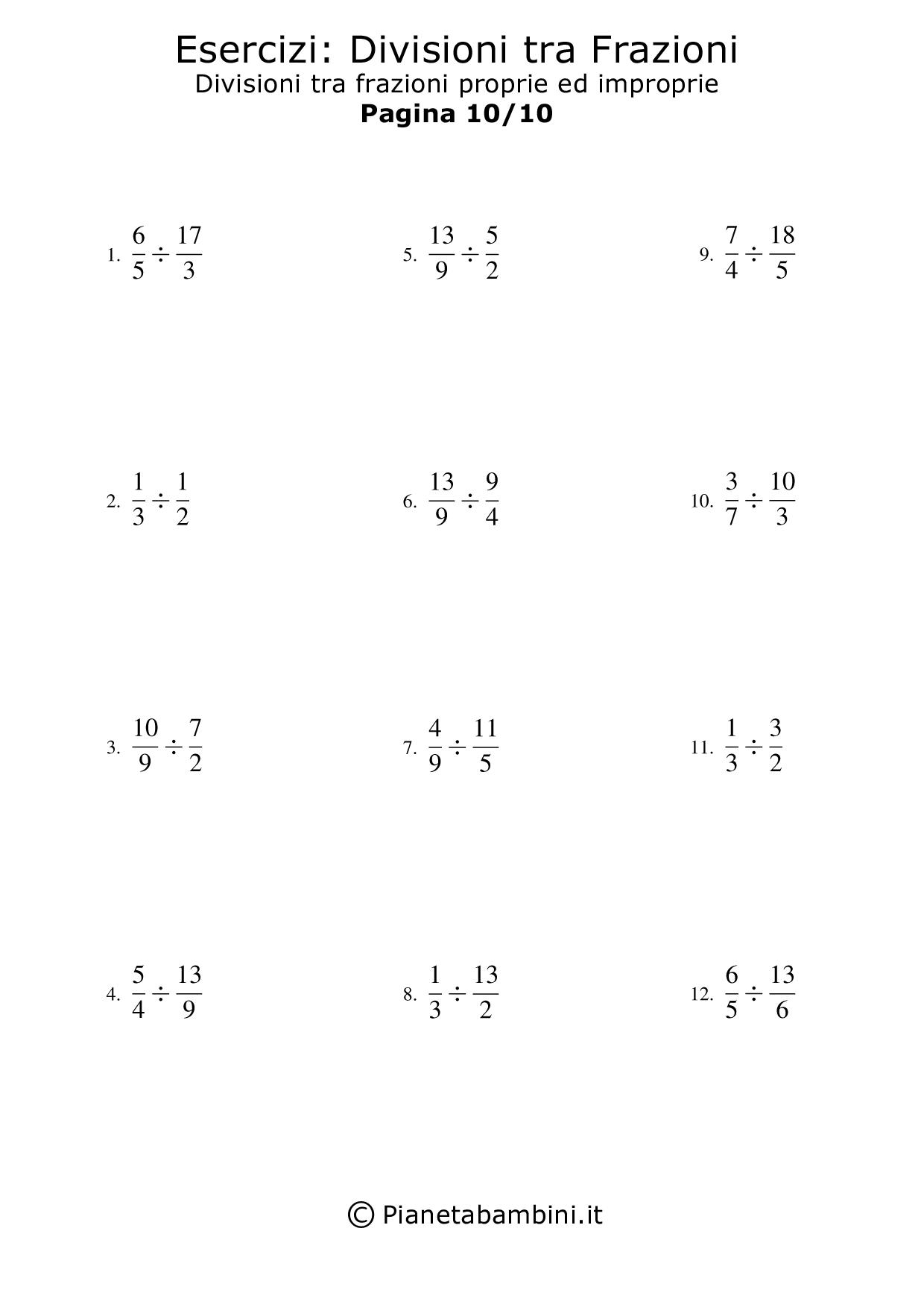 Esercizi-Divisioni-Frazioni-Proprie-Improprie_10