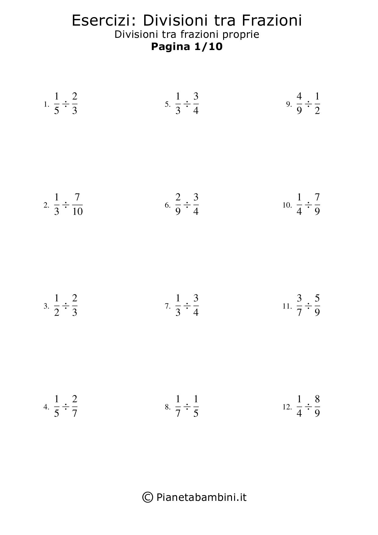 Esercizi-Divisioni-Frazioni-Proprie_01