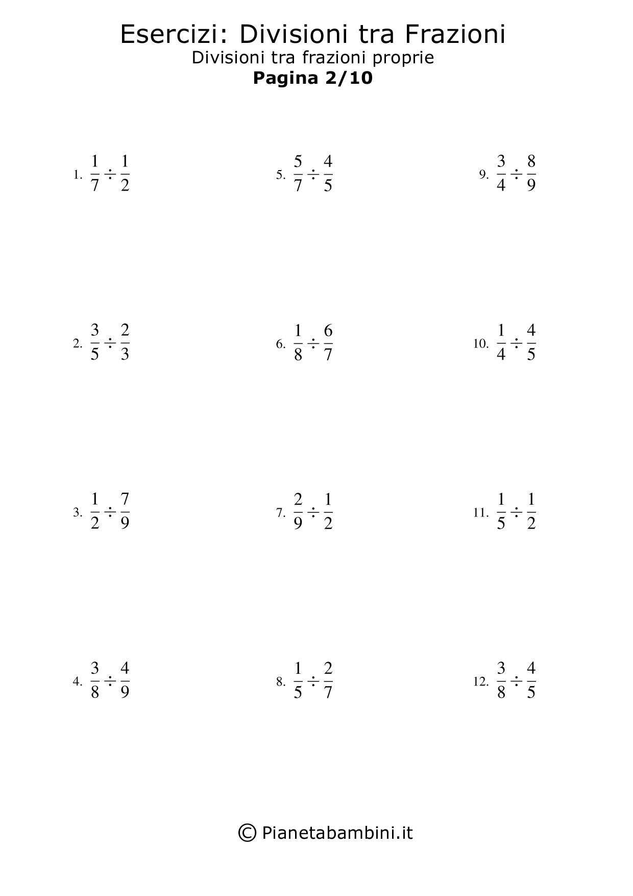 Esercizi-Divisioni-Frazioni-Proprie_02