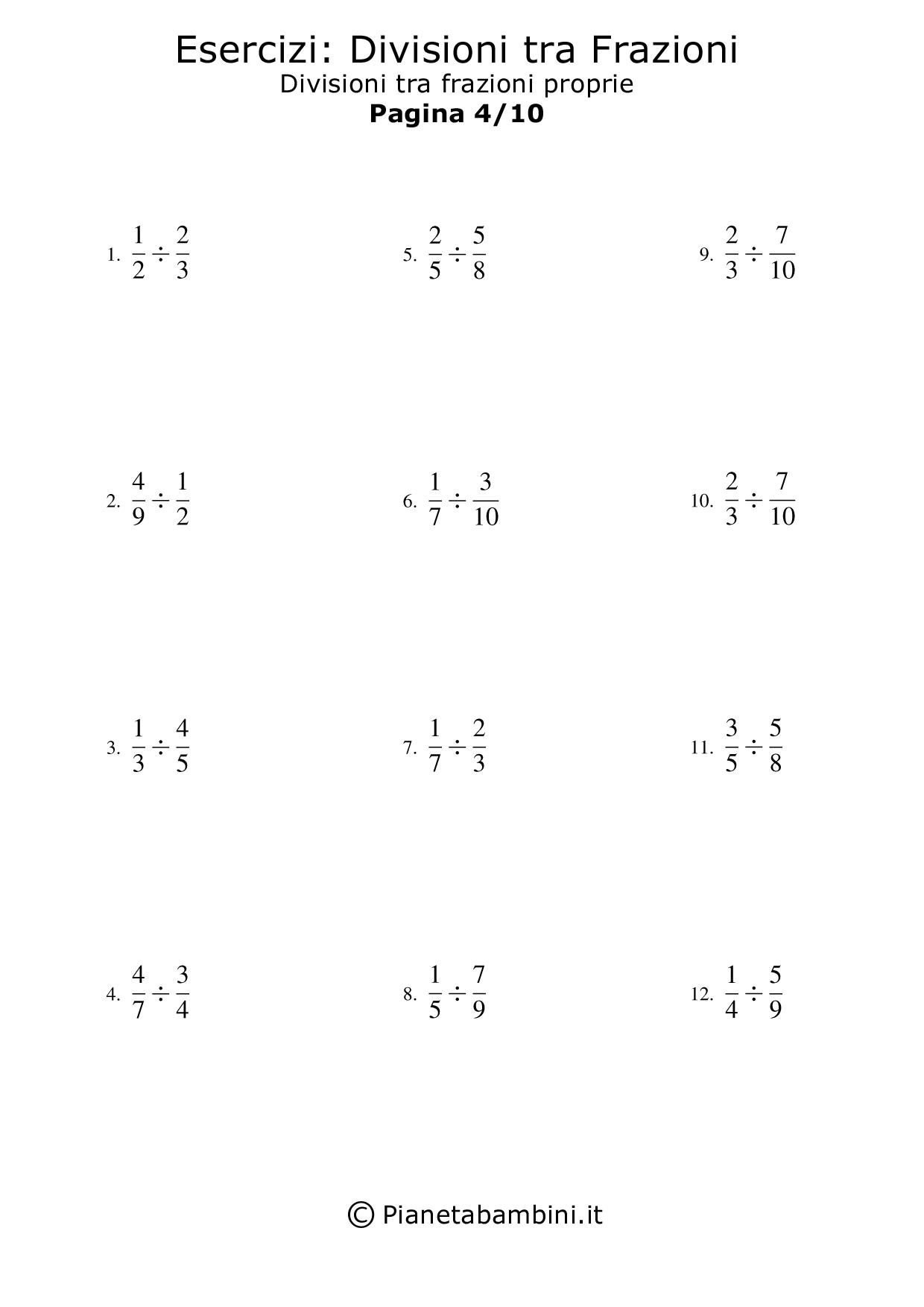 Esercizi-Divisioni-Frazioni-Proprie_04