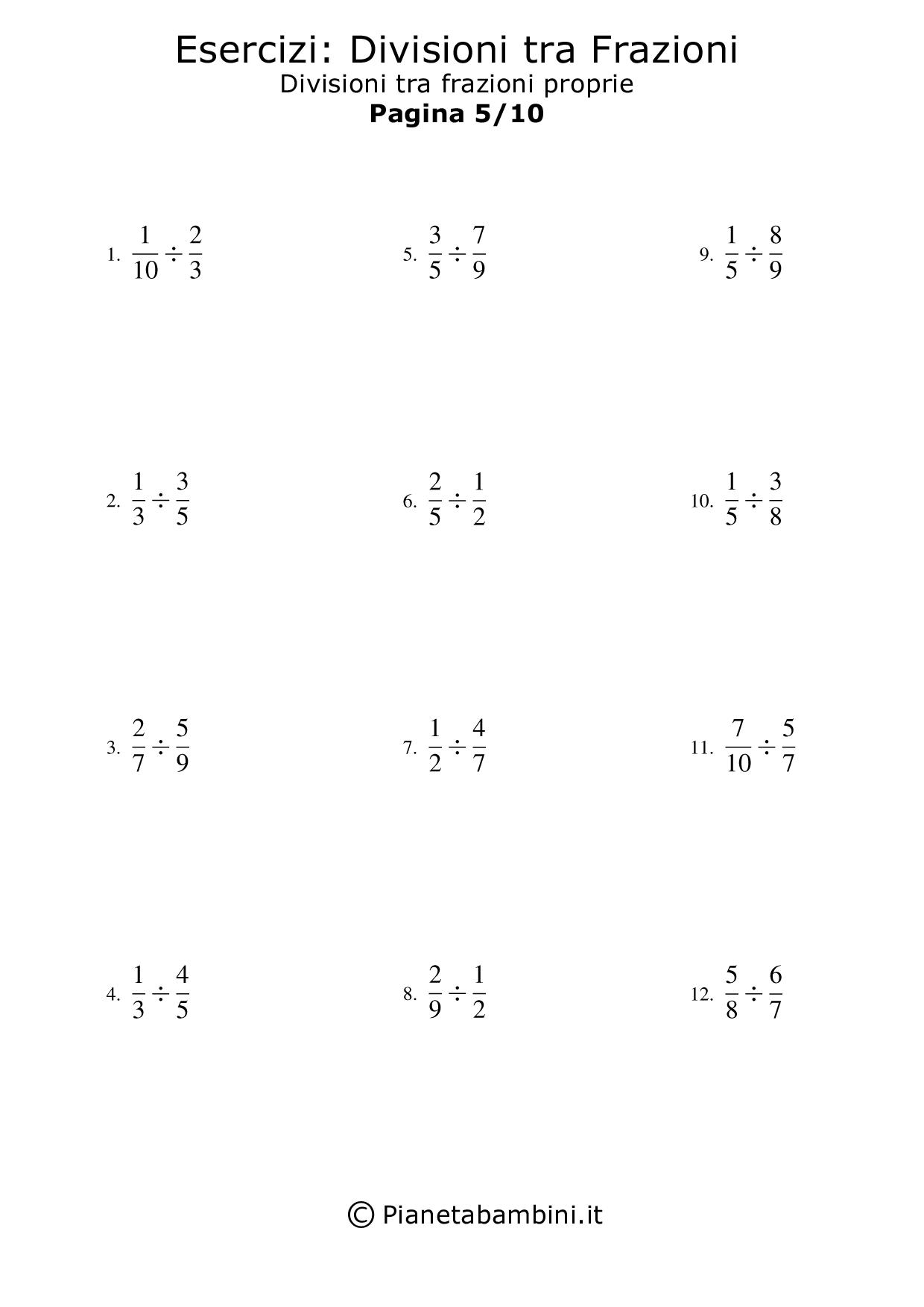Esercizi-Divisioni-Frazioni-Proprie_05