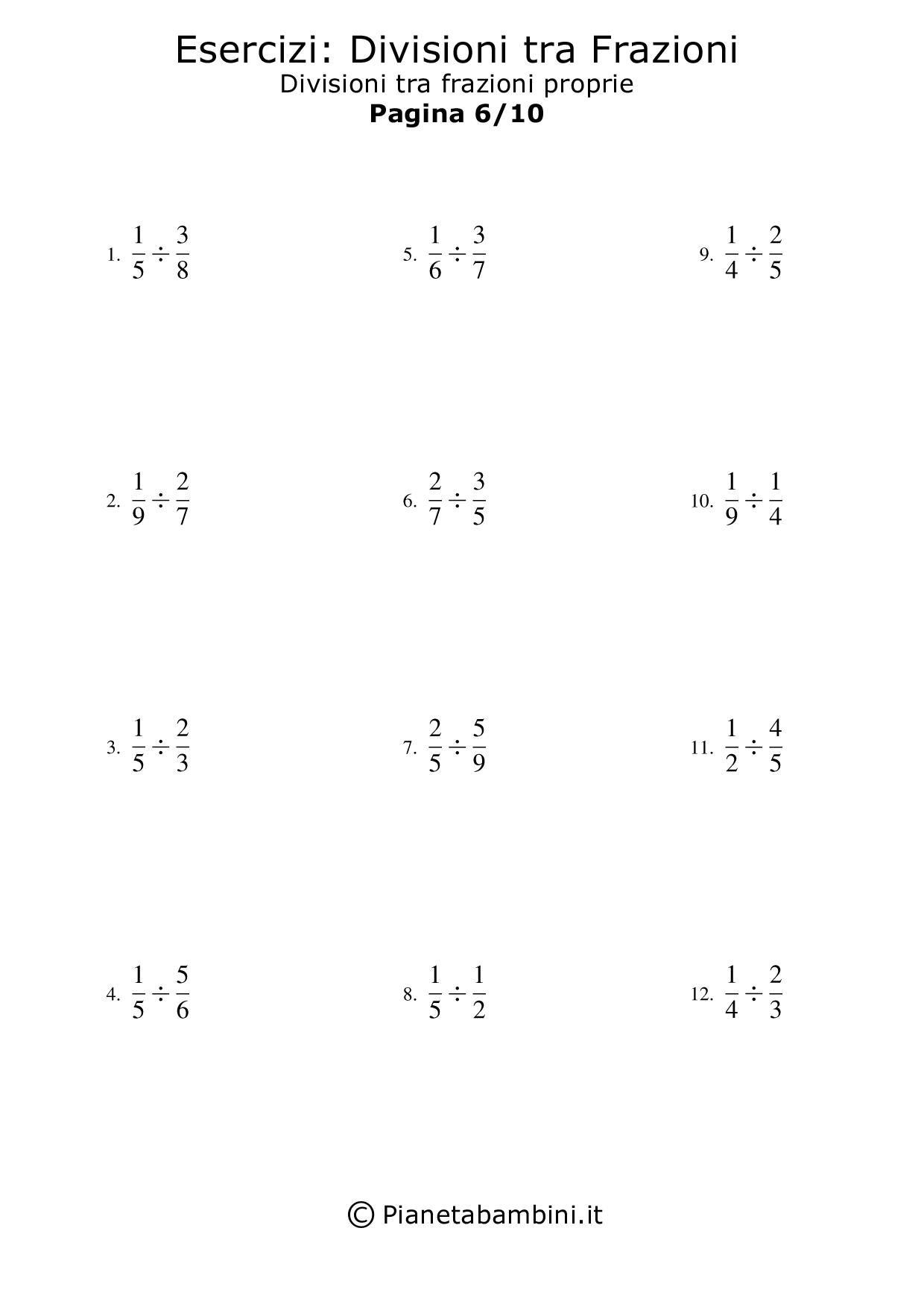 Esercizi-Divisioni-Frazioni-Proprie_06