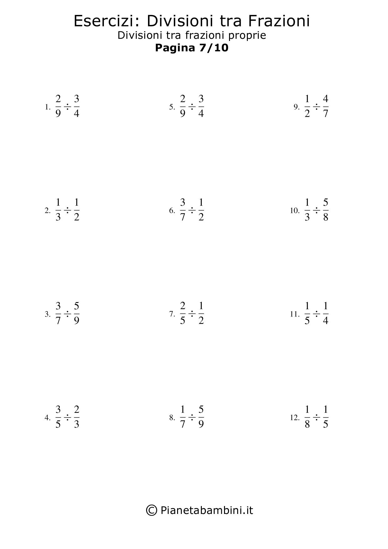 Esercizi-Divisioni-Frazioni-Proprie_07