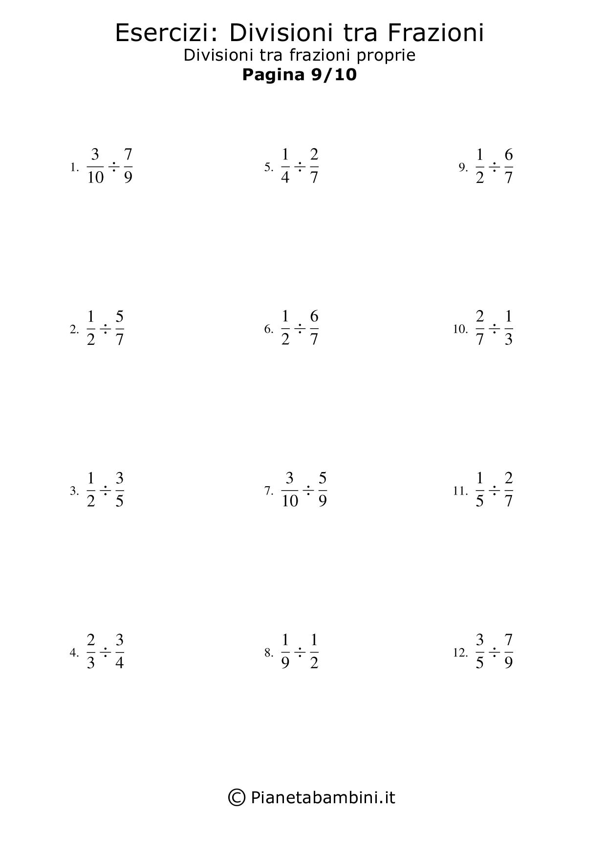 Esercizi-Divisioni-Frazioni-Proprie_09