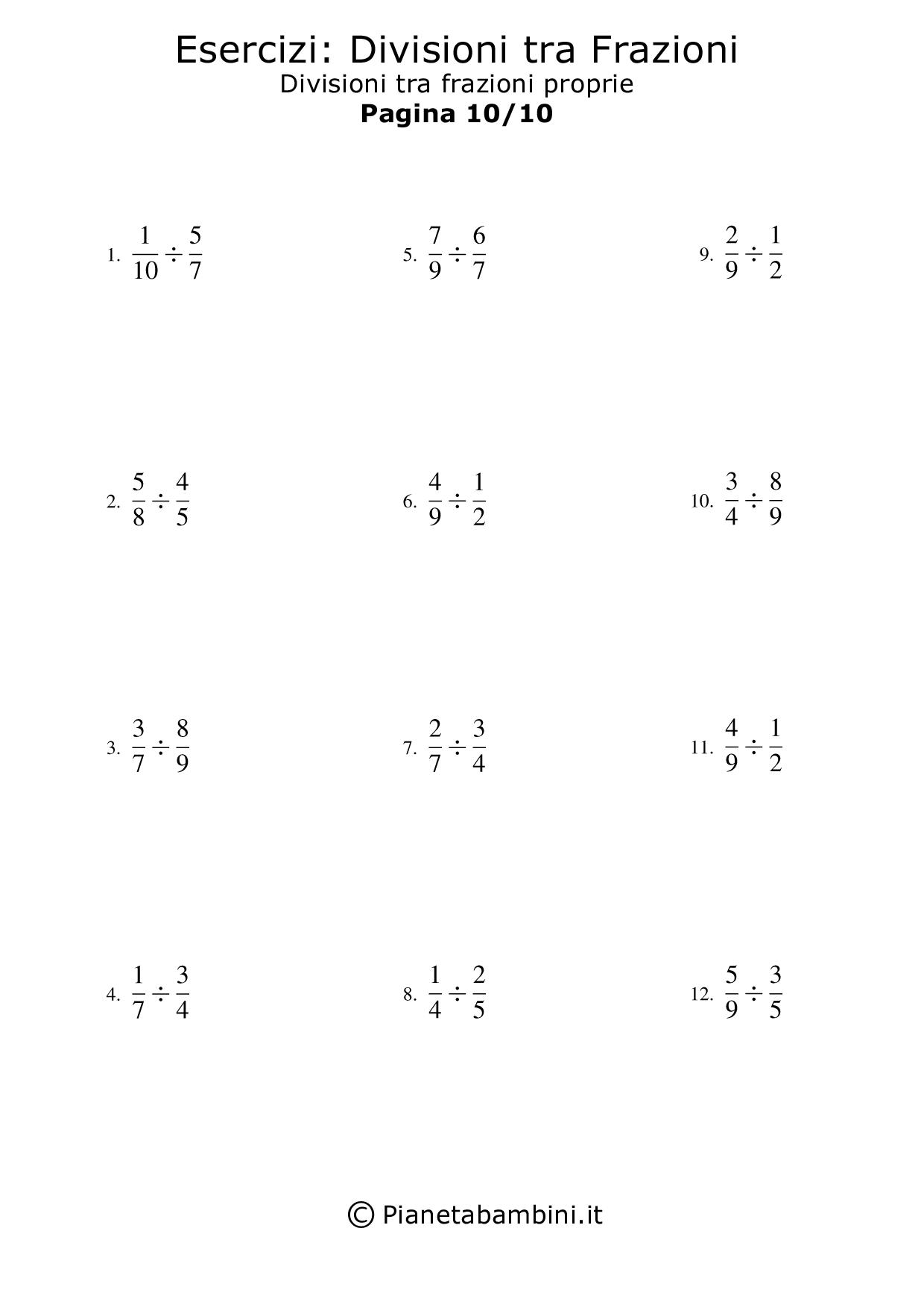 Esercizi-Divisioni-Frazioni-Proprie_10