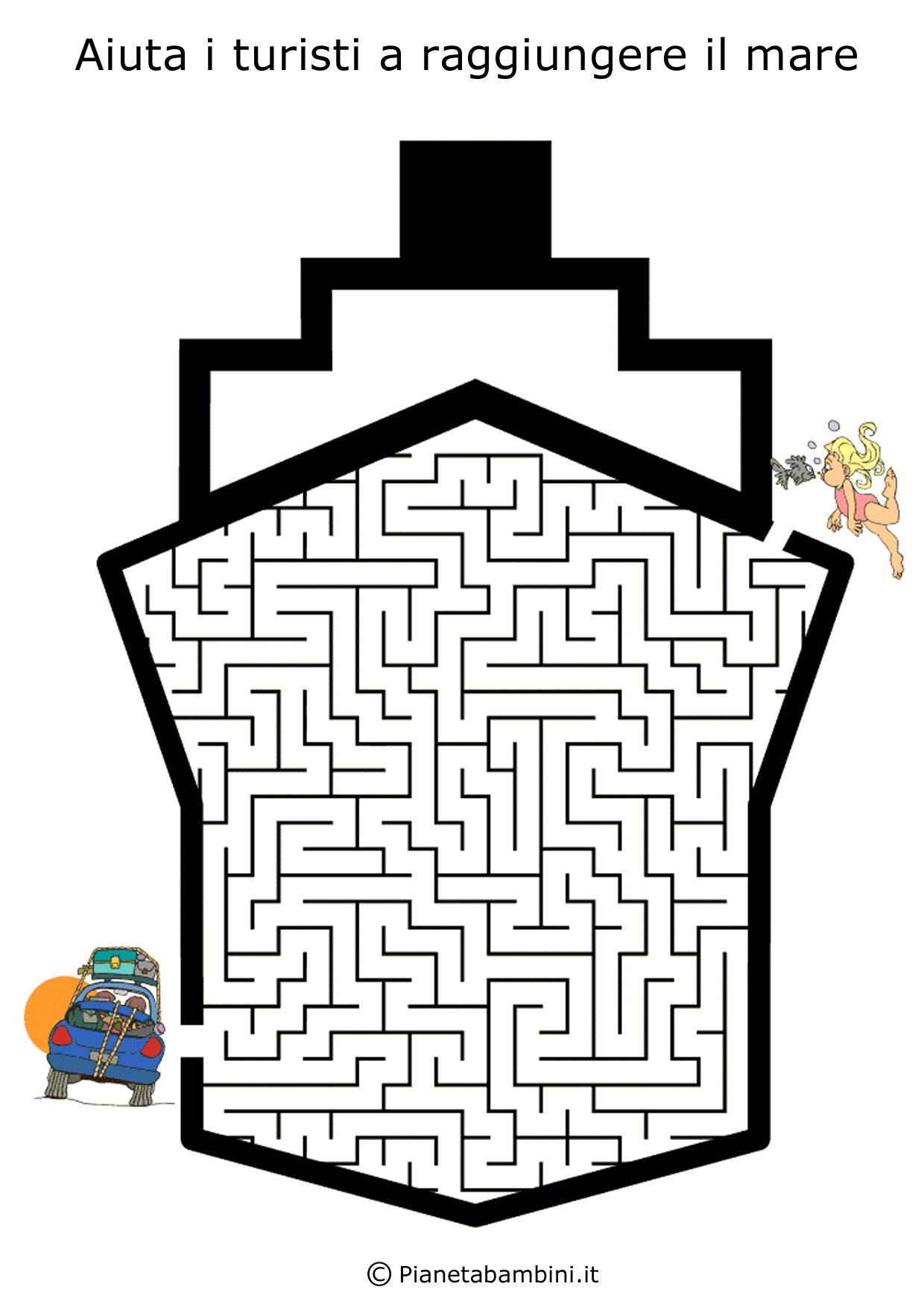 Labirinto-Nave-2