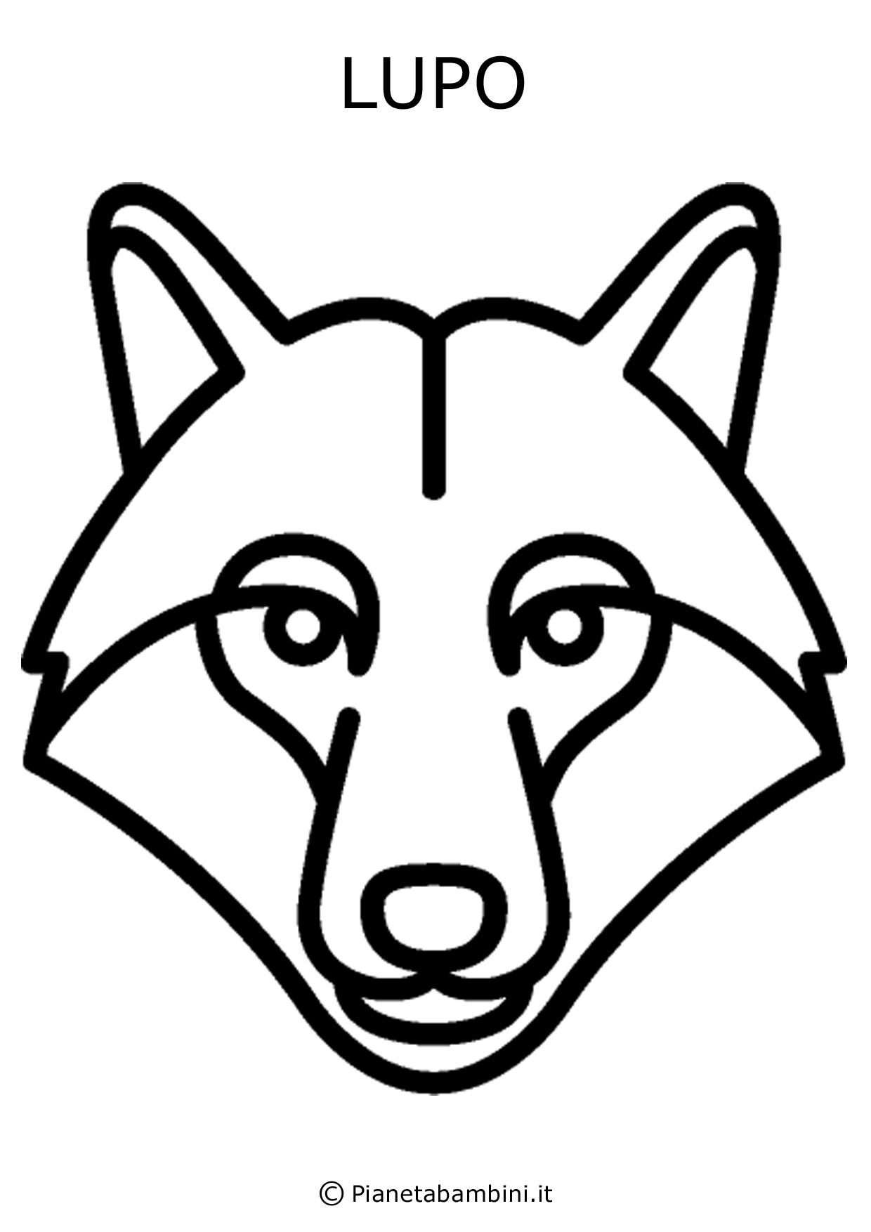 Disegni di cani per bambini latest next with