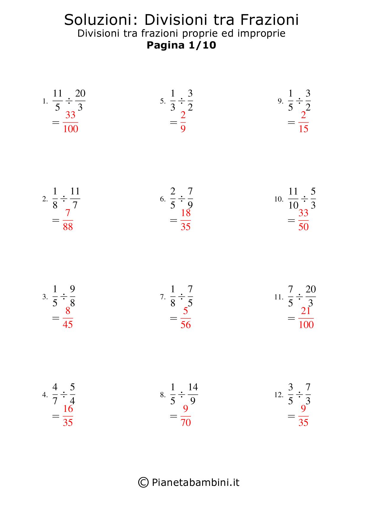 Soluzioni-Divisioni-Frazioni-Proprie-Improprie_01