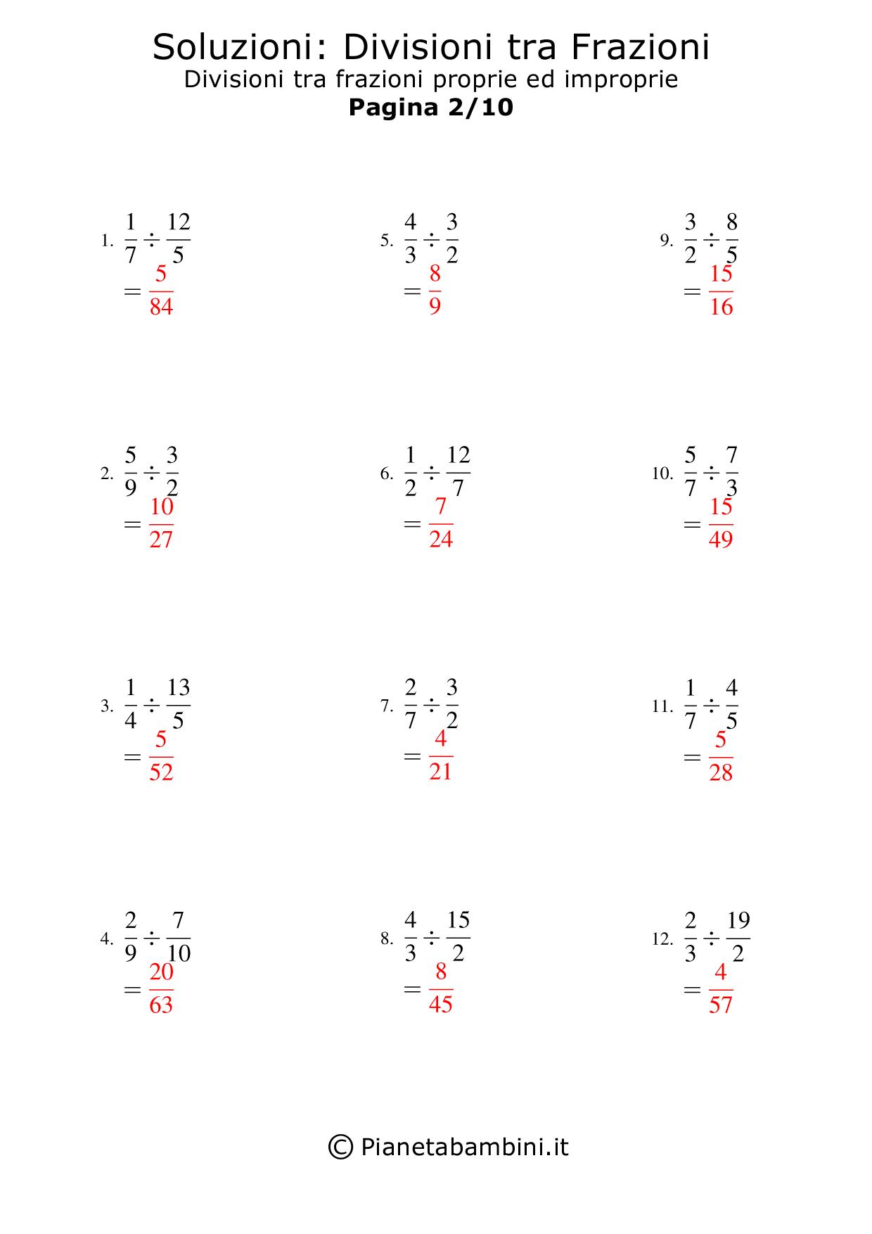 Soluzioni-Divisioni-Frazioni-Proprie-Improprie_02