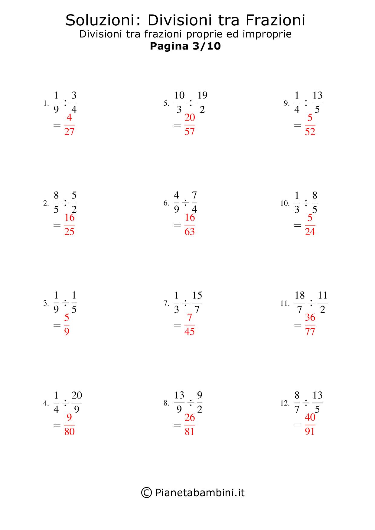 Soluzioni-Divisioni-Frazioni-Proprie-Improprie_03