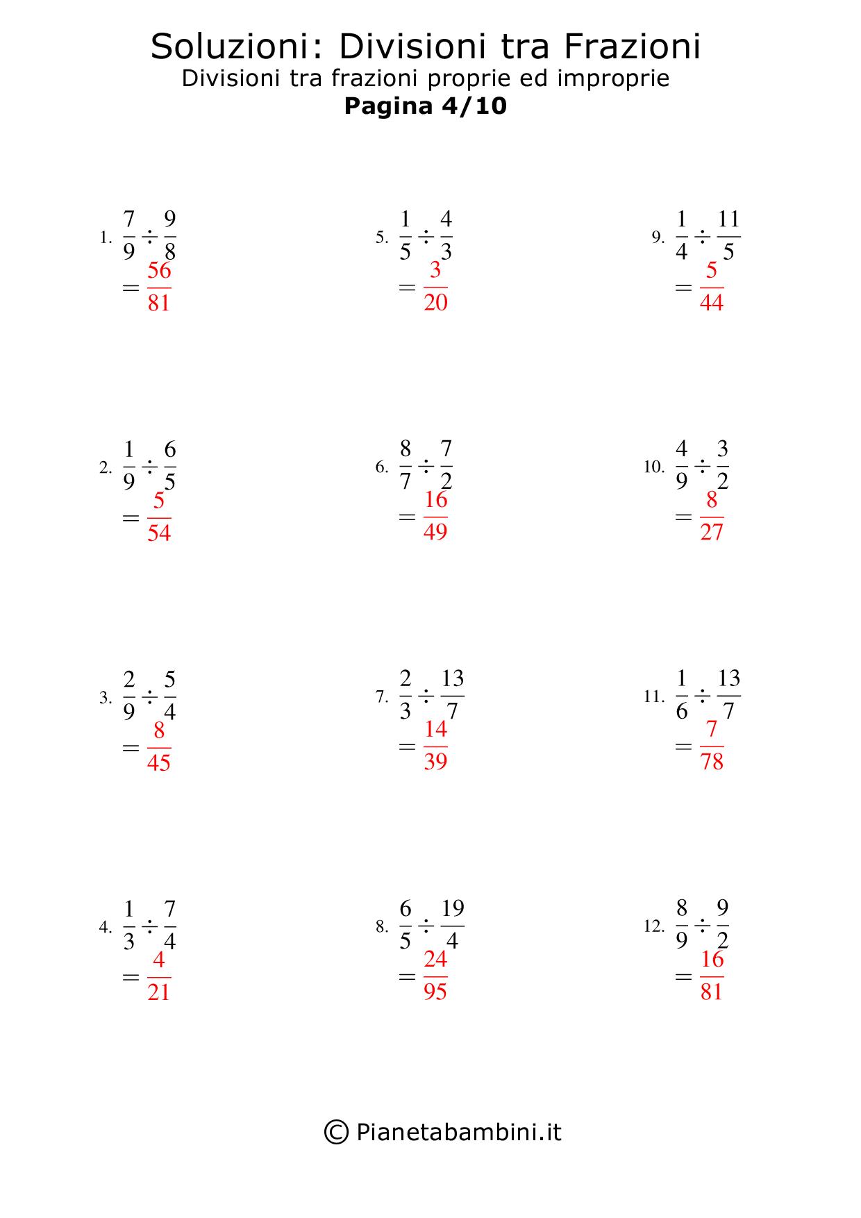 Soluzioni-Divisioni-Frazioni-Proprie-Improprie_04