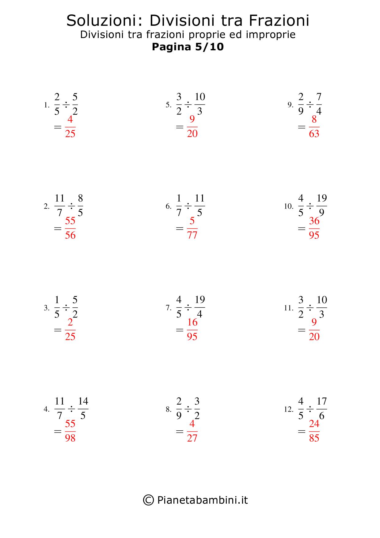 Soluzioni-Divisioni-Frazioni-Proprie-Improprie_05