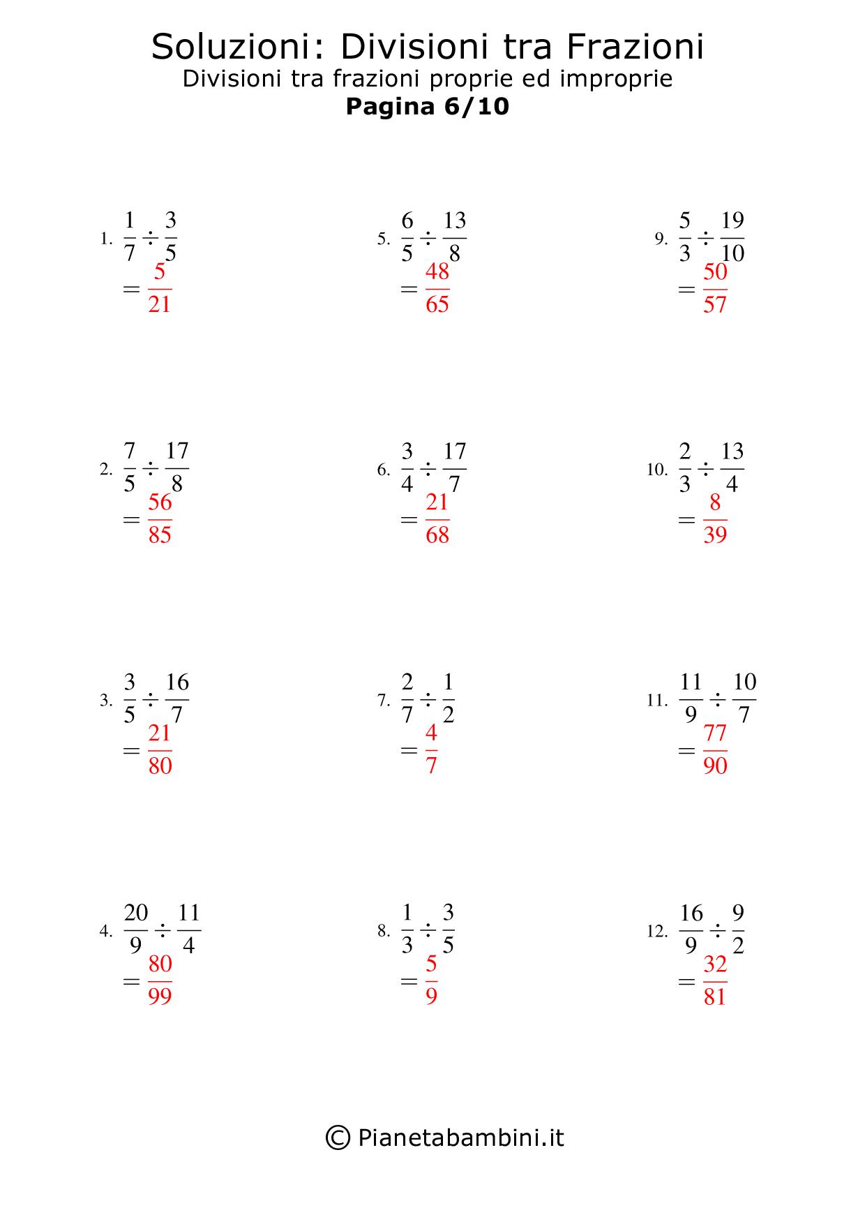 Soluzioni-Divisioni-Frazioni-Proprie-Improprie_06