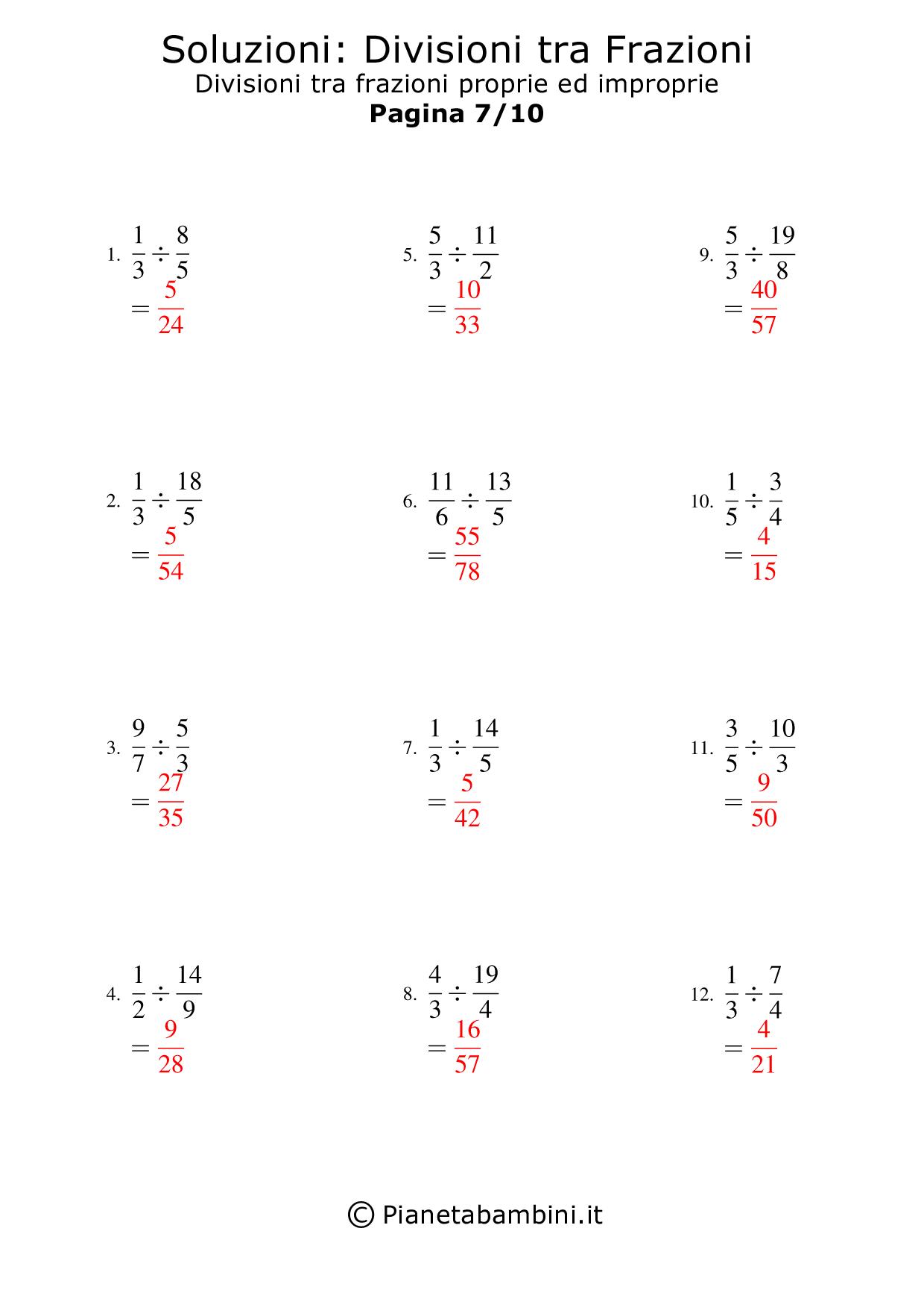 Soluzioni-Divisioni-Frazioni-Proprie-Improprie_07