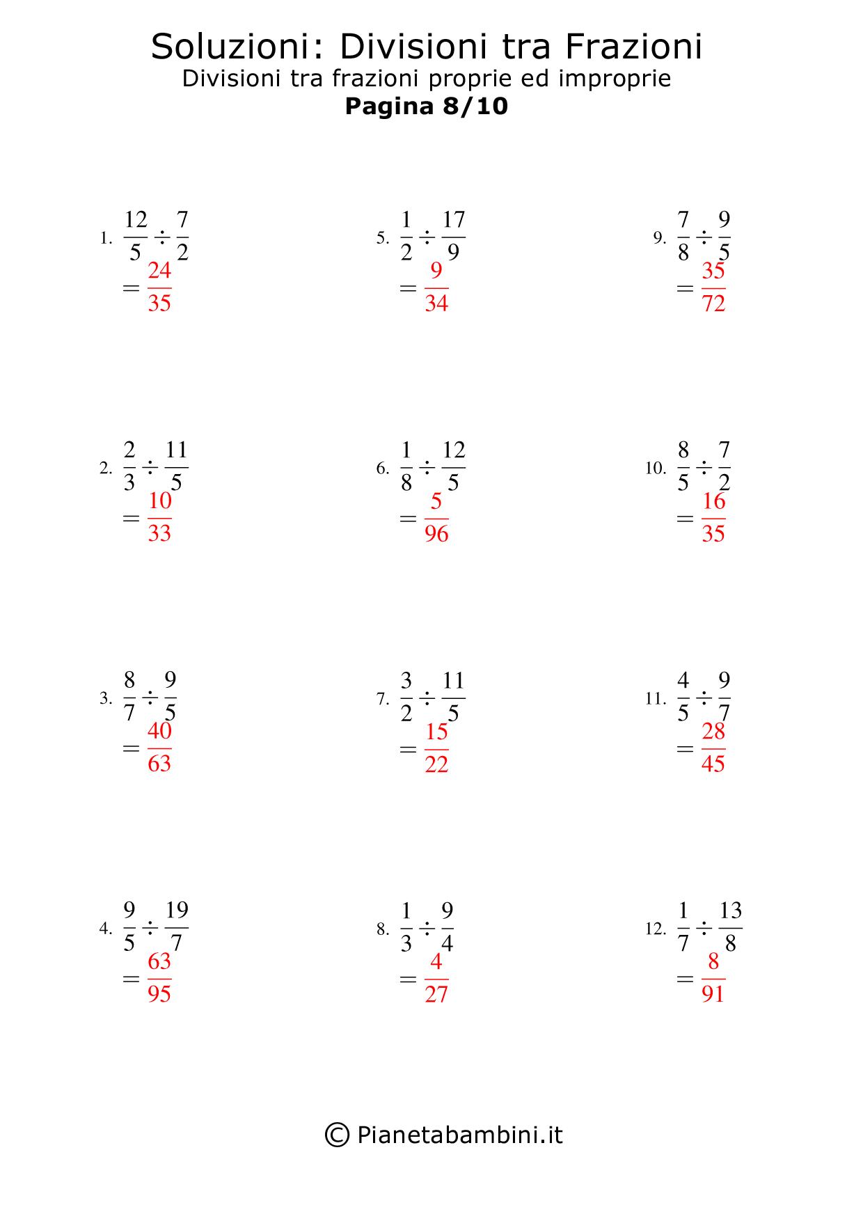 Soluzioni-Divisioni-Frazioni-Proprie-Improprie_08