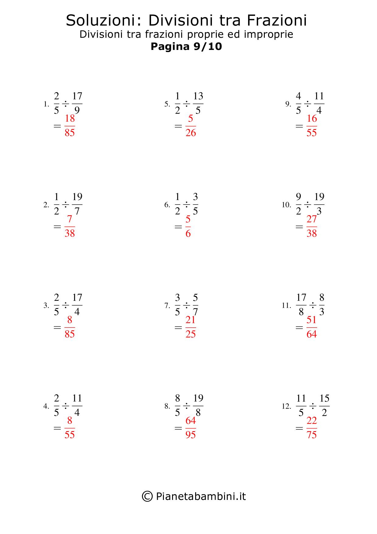 Soluzioni-Divisioni-Frazioni-Proprie-Improprie_09