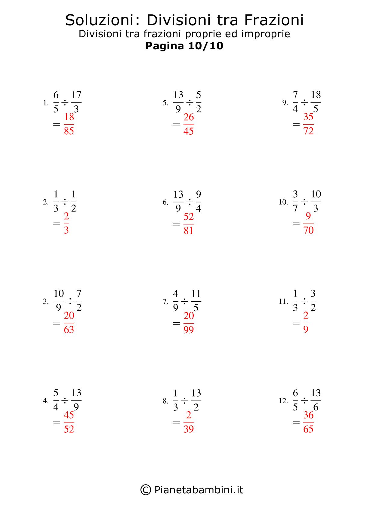 Soluzioni-Divisioni-Frazioni-Proprie-Improprie_10