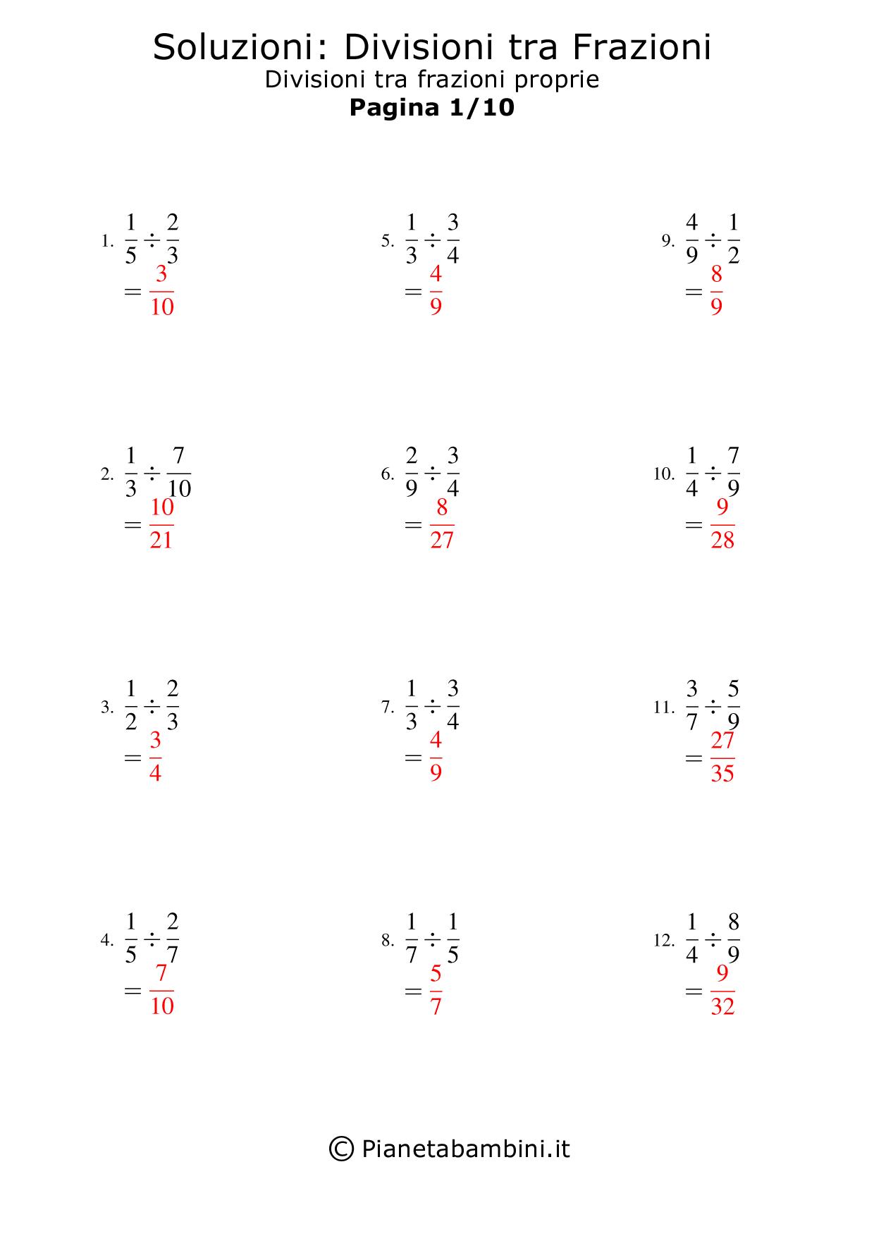 Soluzioni-Divisioni-Frazioni-Proprie_01