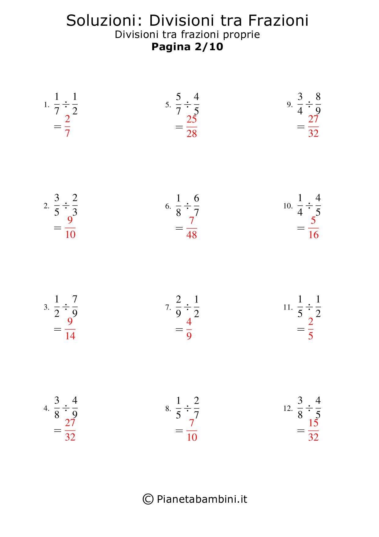 Soluzioni-Divisioni-Frazioni-Proprie_02