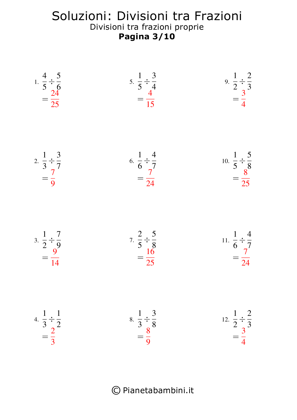 Soluzioni-Divisioni-Frazioni-Proprie_03