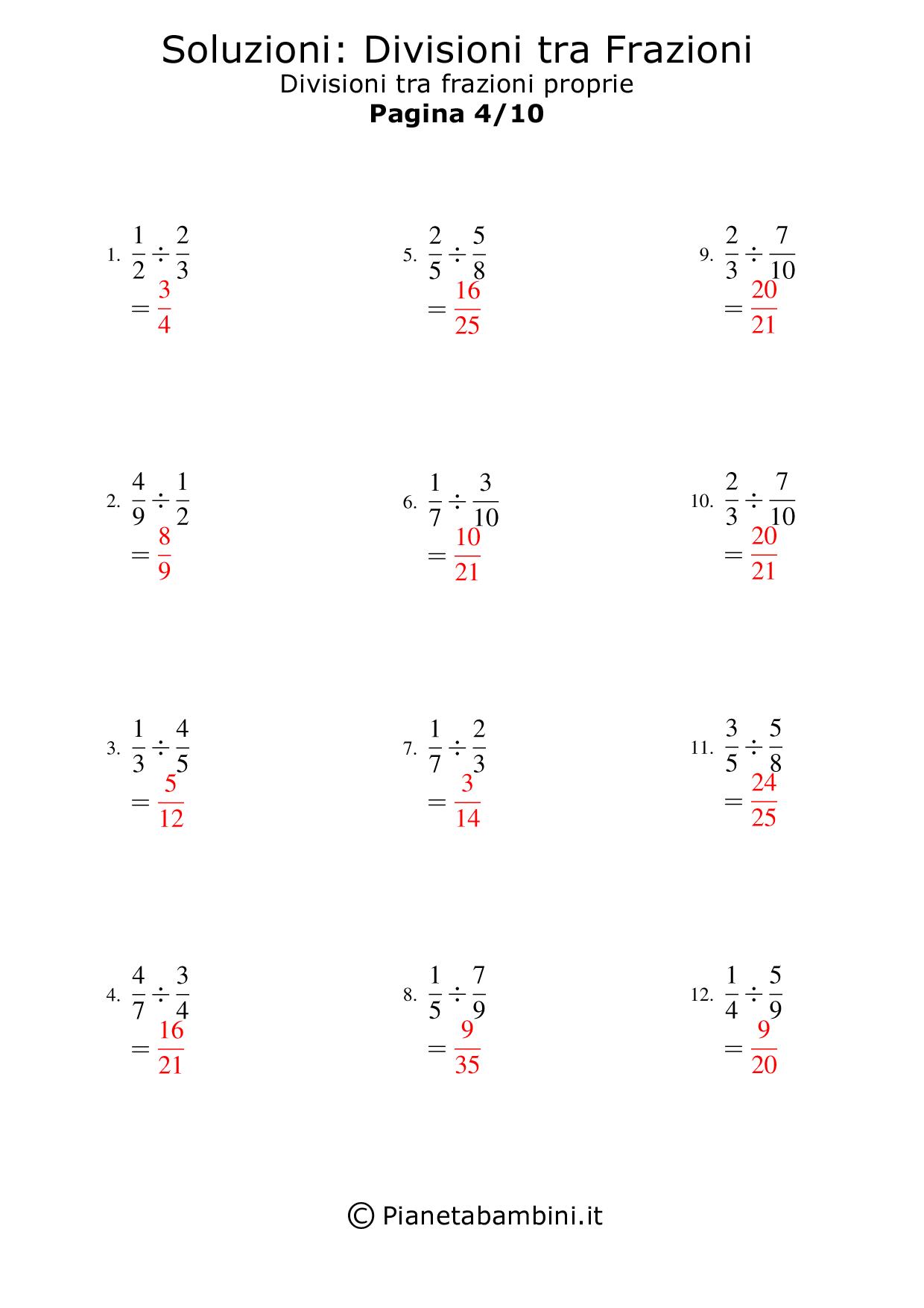 Soluzioni-Divisioni-Frazioni-Proprie_04