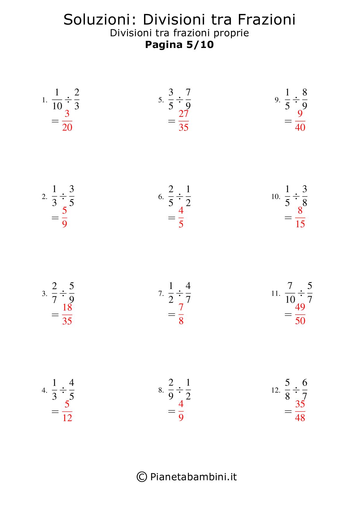 Soluzioni-Divisioni-Frazioni-Proprie_05