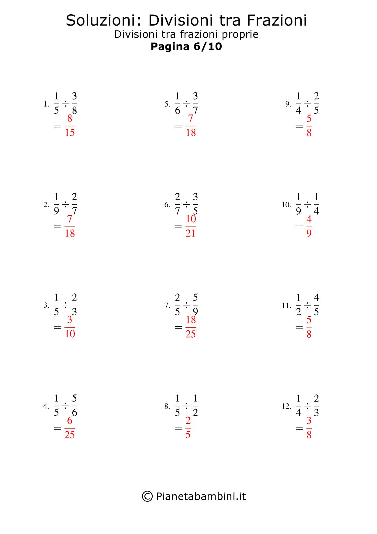 Soluzioni-Divisioni-Frazioni-Proprie_06