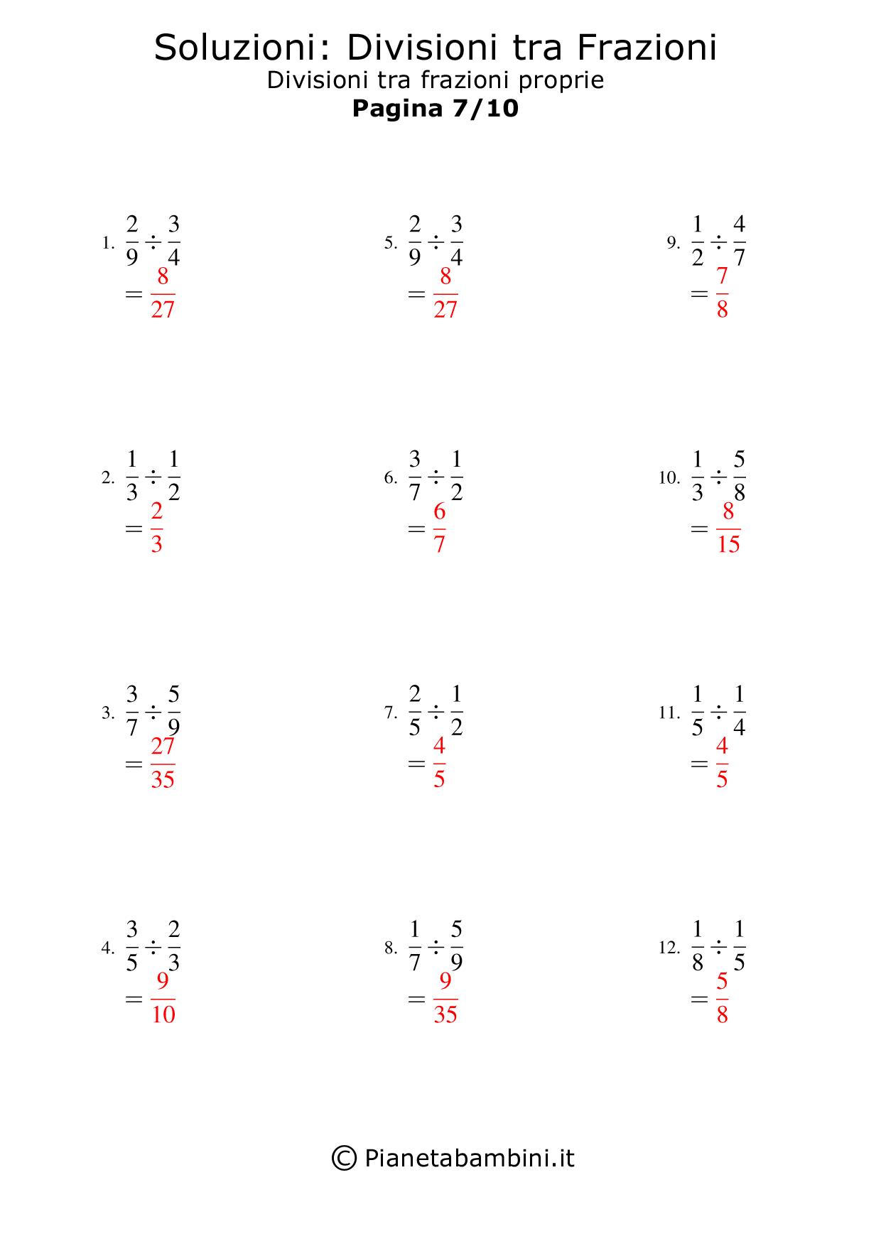 Soluzioni-Divisioni-Frazioni-Proprie_07