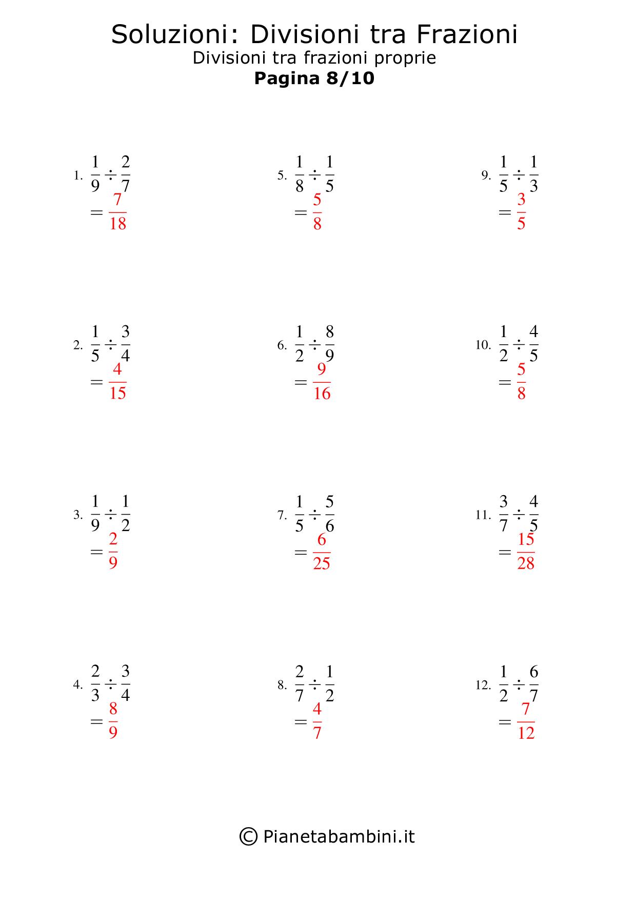 Soluzioni-Divisioni-Frazioni-Proprie_08