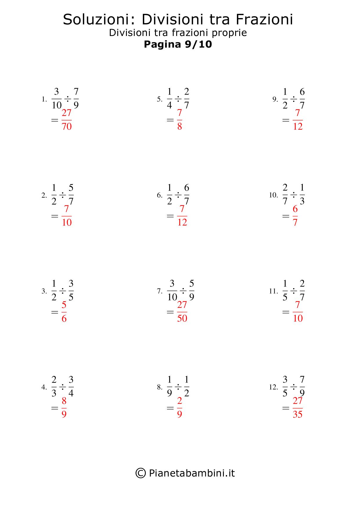 Soluzioni-Divisioni-Frazioni-Proprie_09