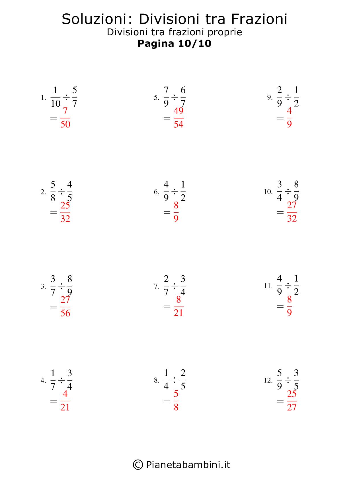 Soluzioni-Divisioni-Frazioni-Proprie_10