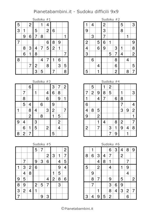 Sudoku-9x9_01