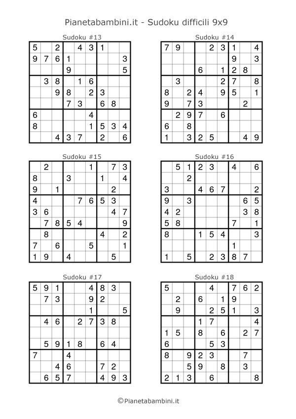 Sudoku-9x9_03