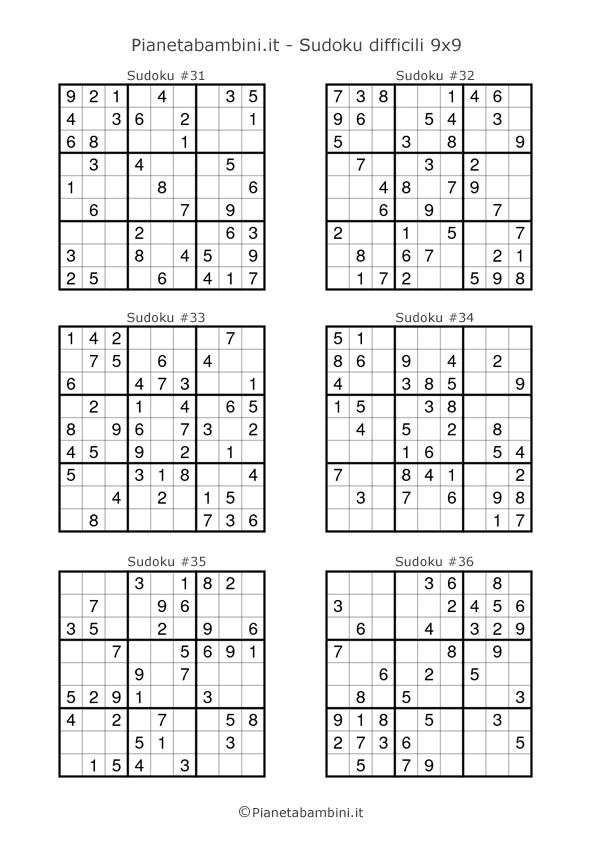 Sudoku-9x9_06