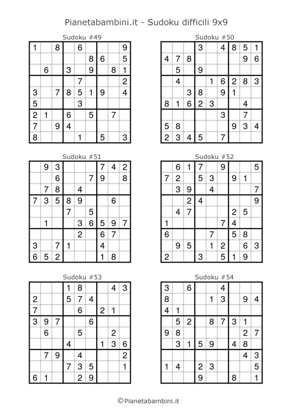 Sudoku-9x9_09