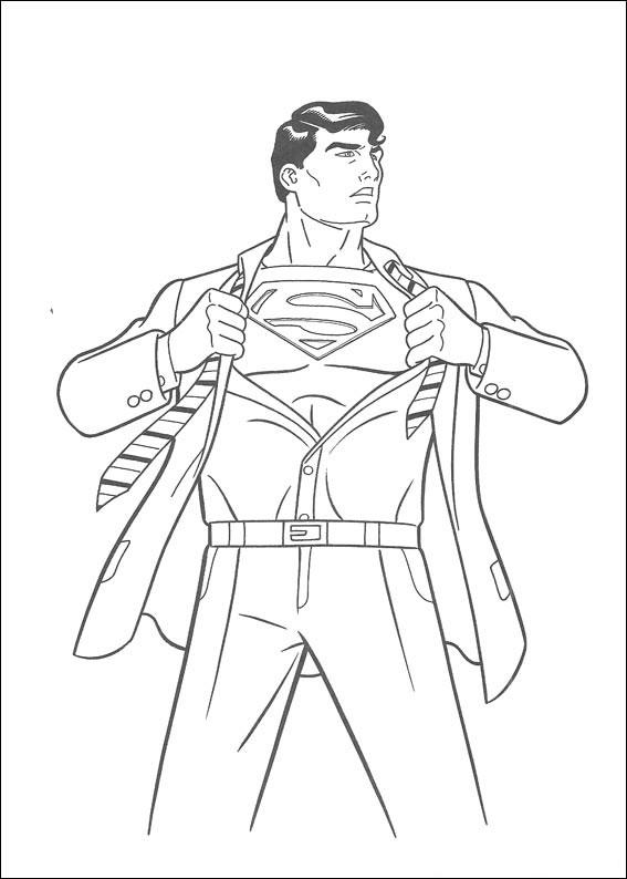 Superman_06