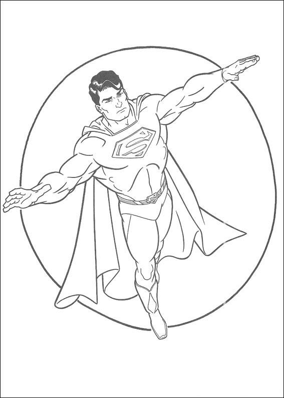 Superman_16