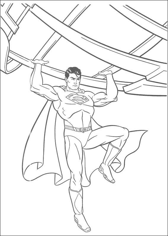 Superman_17