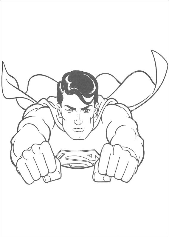 Superman_19