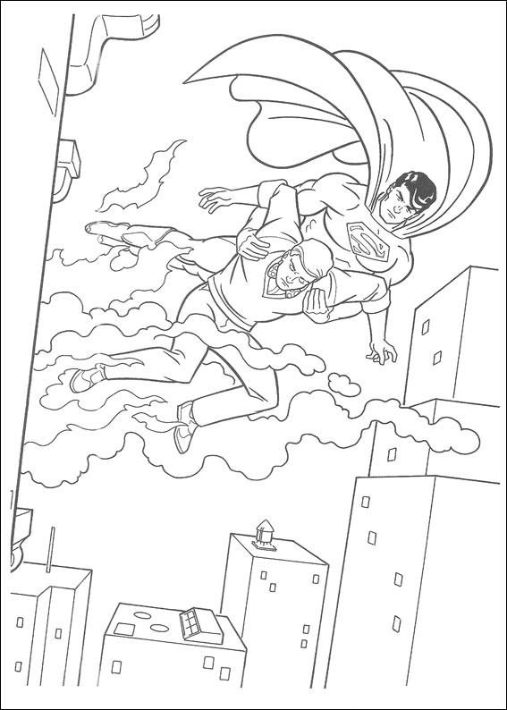 Superman_20