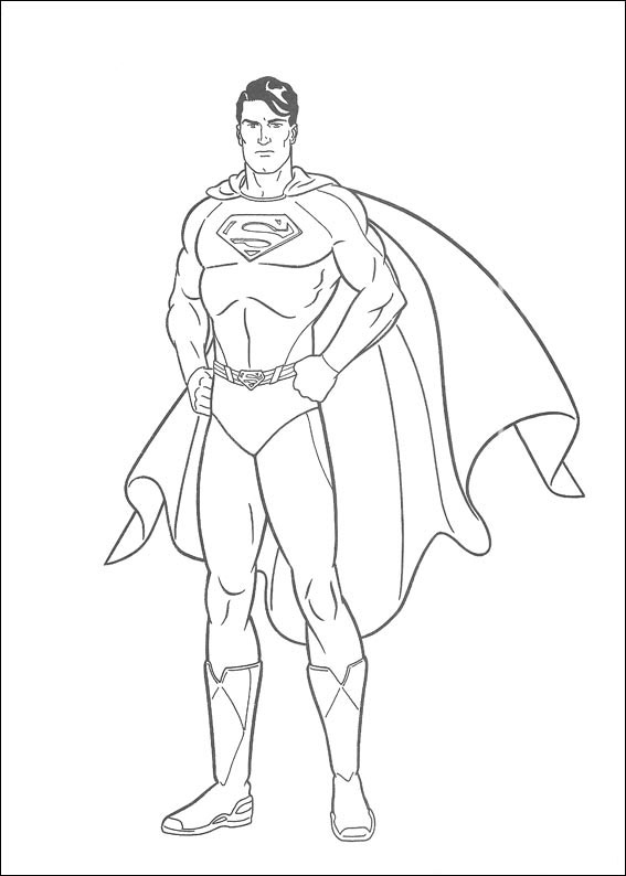 Superman_21