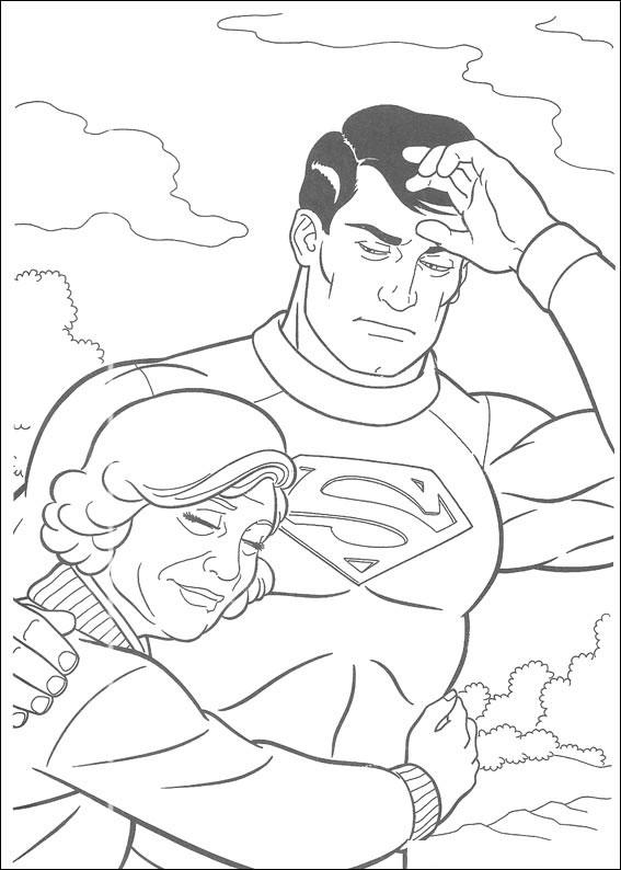 Superman_22