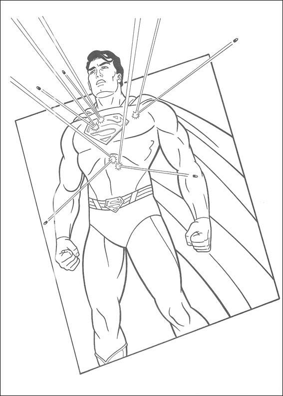 Superman_26
