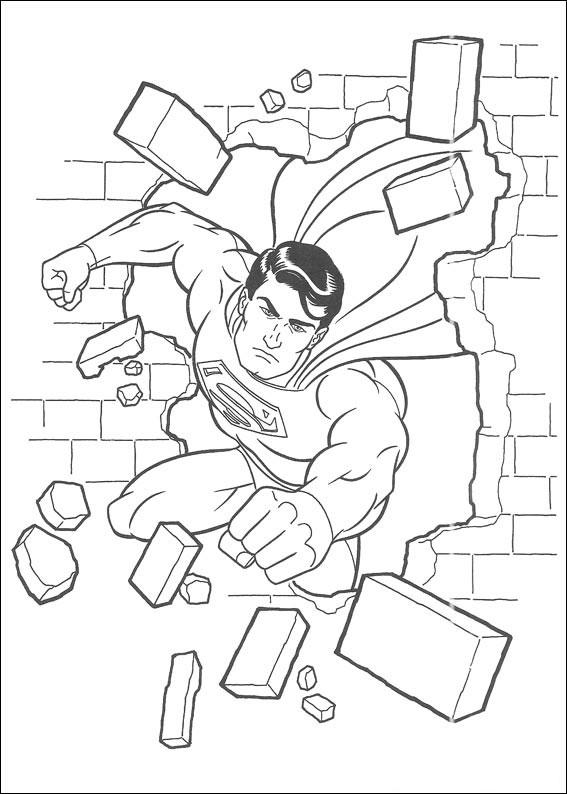 Superman_33