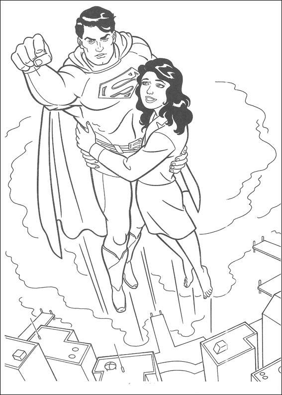 Superman_36