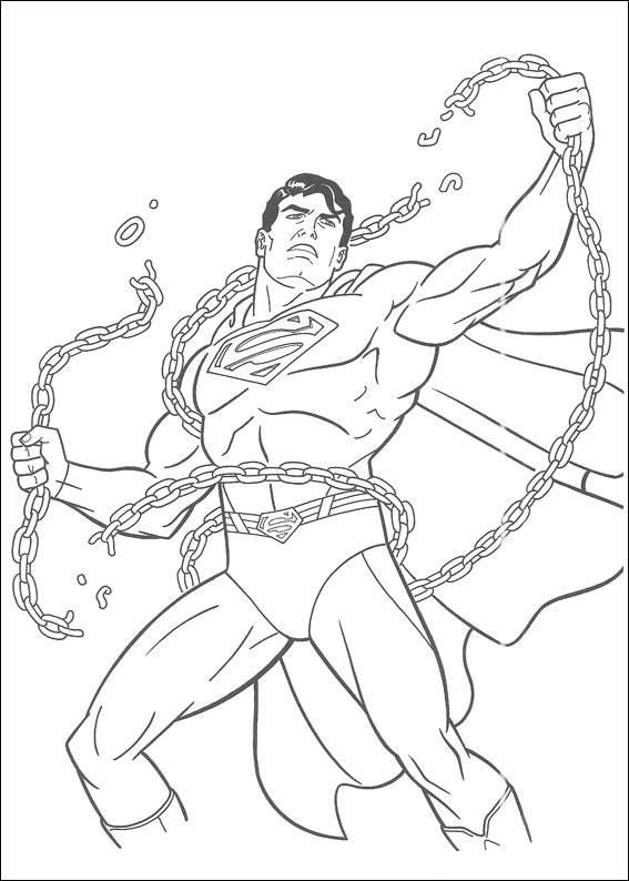 Superman_42