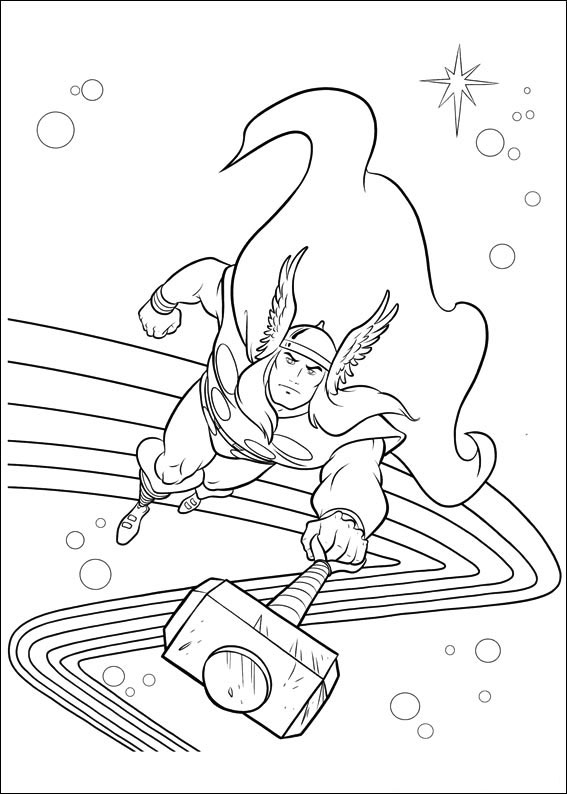 Thor_07