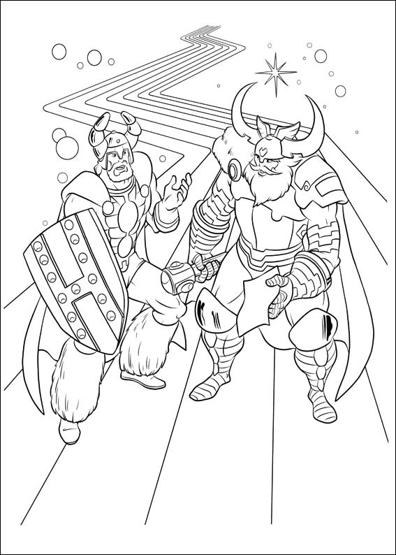 Thor_23