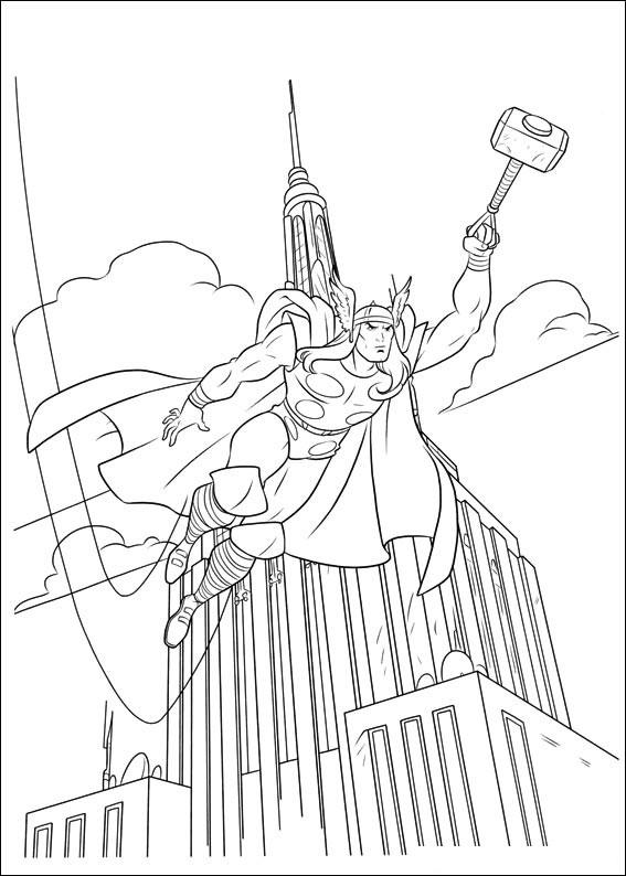 Thor_28