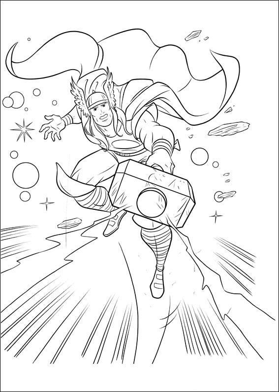 Thor_30